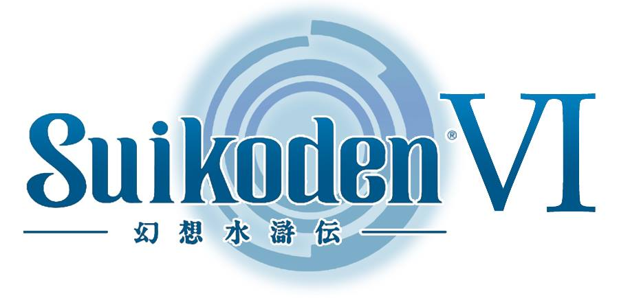 Suikoden VI Announced For PS4, Xbox One, And PC